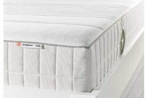 Rete Materasso Matrimoniale Ikea.Materassi Ikea Opinioni E Classifica Dei Migliori Prodotti Del 2020