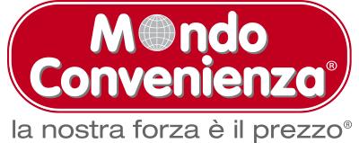 Materassi Mondo Convenienza Misure.Materassi Mondo Convenienza Opinioni Prezzi E Recensione Completa