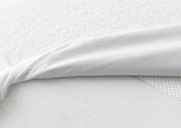 Coprimaterasso Impermeabile Matrimoniale Ikea.Copri Materassi Ikea Gokart Recensione Opinioni E Prezzi